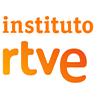 Máster en Periodismo de Televisión Logo